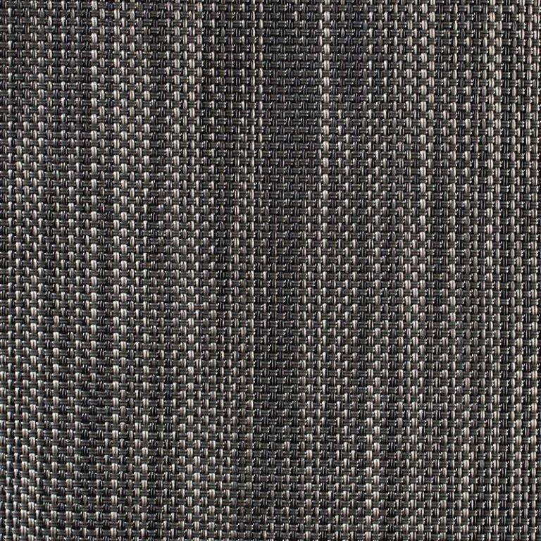 Mini Basketweave, Light Grey