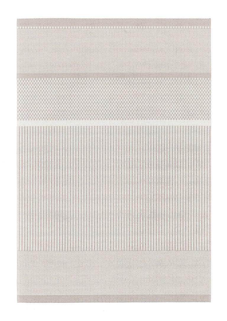 San Francisco, White - stone, multi-coloured