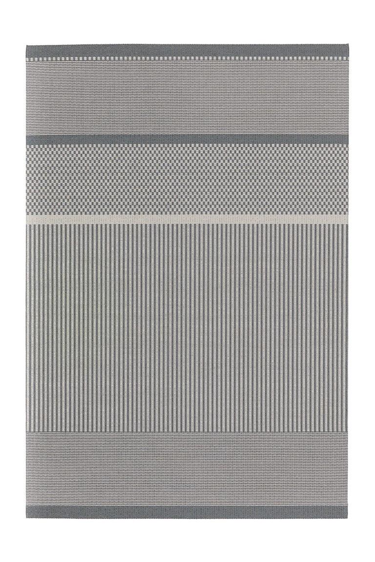 San Francisco, Grey -stone, multi-coloured