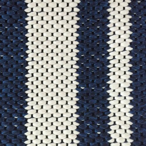 Colour Random Width Stripe by Concept