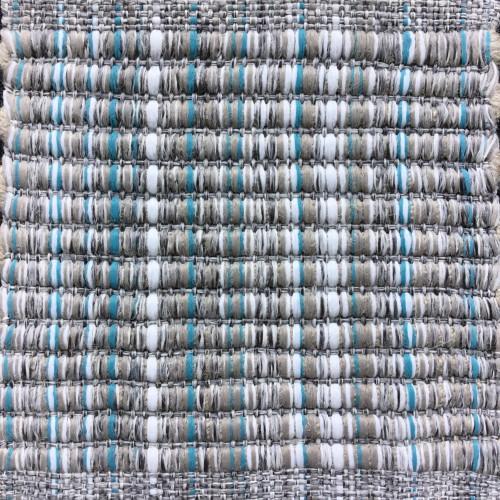 Pin Stripe Multi-Coloured by Concept