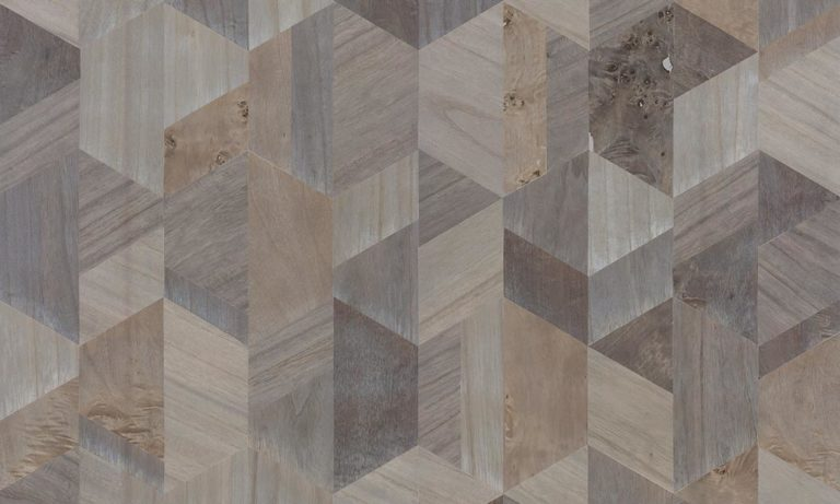 Timber, Formation pattern by Arte, 38200