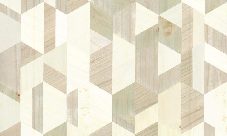Timber, Formation pattern by Arte, 38201