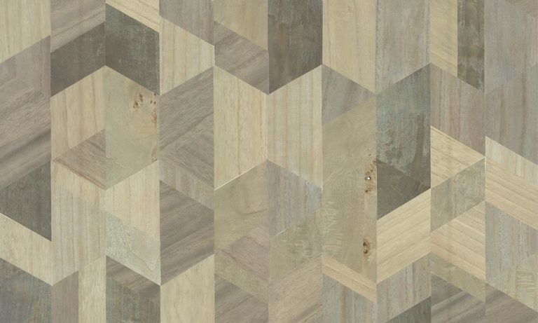 Timber, Formation pattern by Arte, 38202