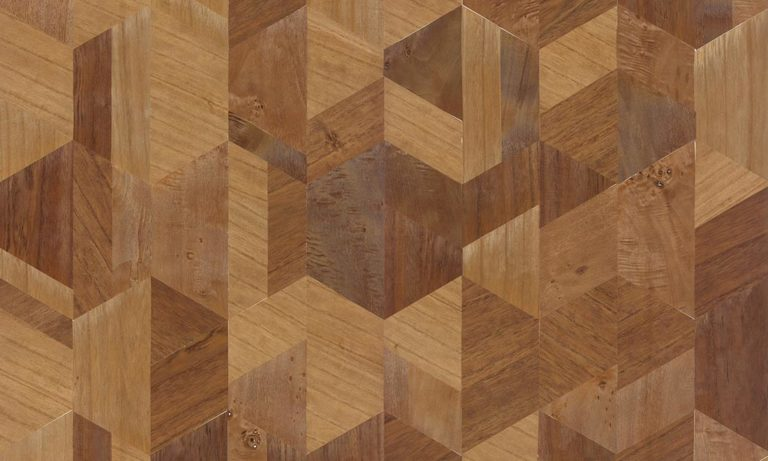 Timber, Formation pattern by Arte, 38203