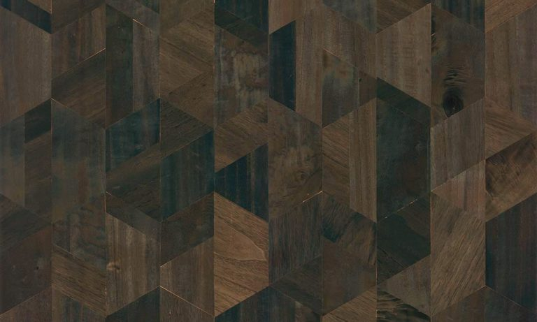 Timber, Formation pattern by Arte, 38204
