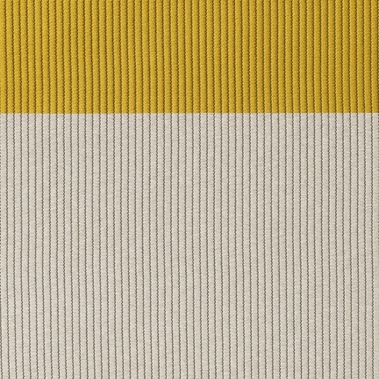 In/Out Beach, light sand yellow