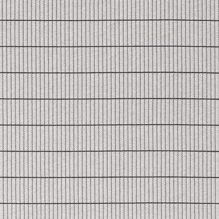 In/Out Line, pearl grey graphite