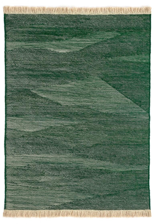 Telares Pine
