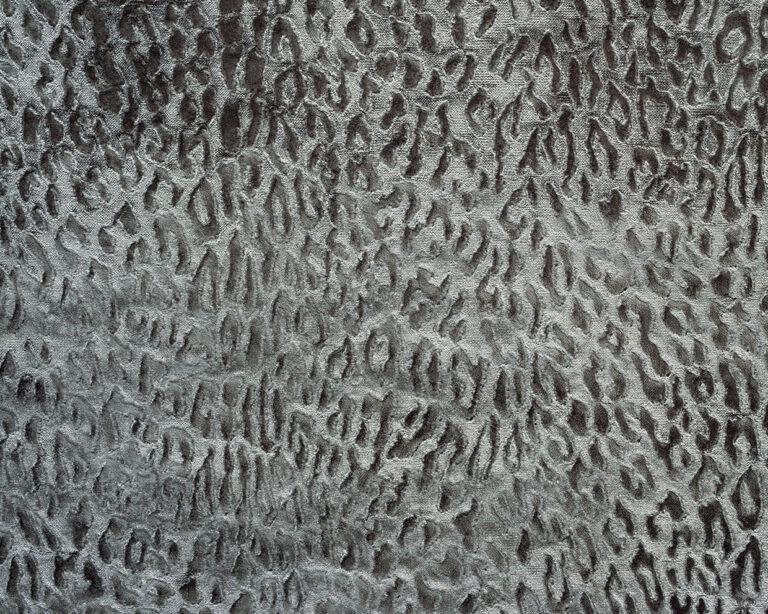 Bobcat by Dutch Walltextile Company, close up