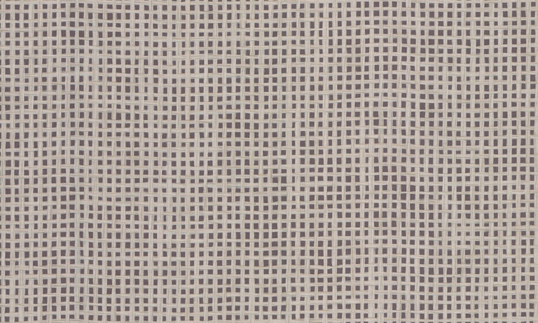 Waffle Weave, taupe close up