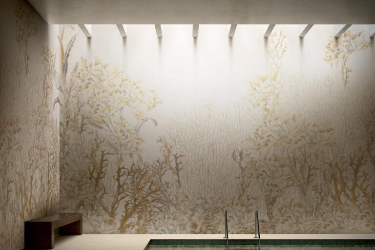 GlamFusion®, Collection IX, Aquarium