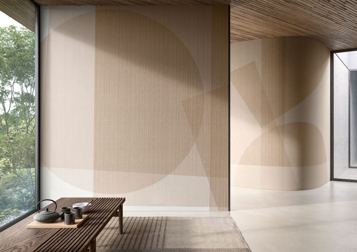 GlamPure, Collection XI, Interplay