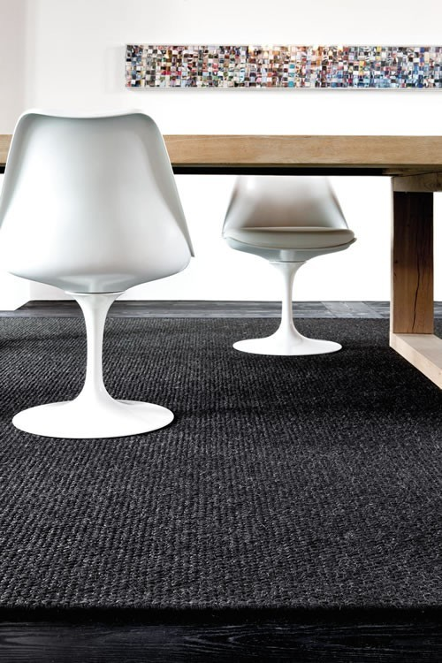 Sisal look for ever
