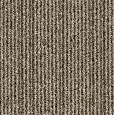 AIRMASTER ® by Desso | The carpet that cleans the air