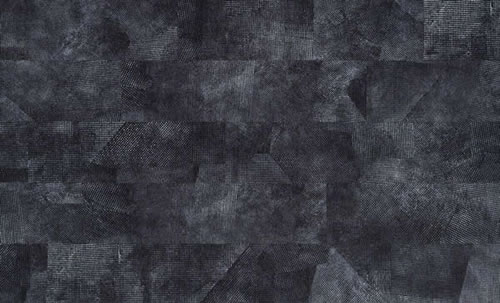 PLANKX - Design textile floor coverings - SURFACE