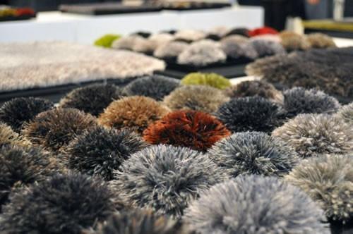 JoV | customize your rug