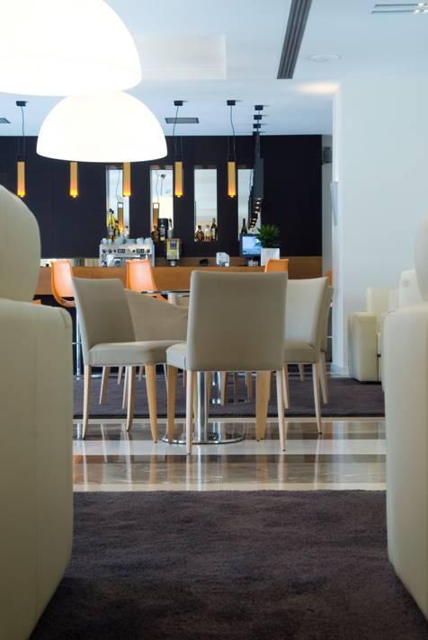 new elefsina hotel in desso carpets